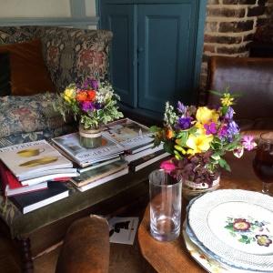 The a Lamb Inn