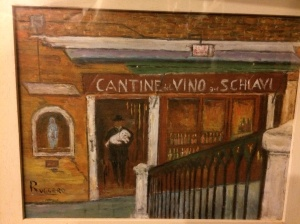 Picture of Cantine di Schiavi