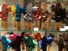 Gloves venice